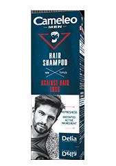 szampon3